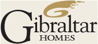 Gibraltar Homes