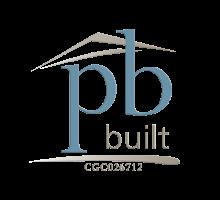 PB Built