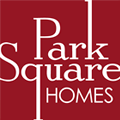 Park Square Homes. Florida builders of pre-construction homes, new construction homes and inventory homes,