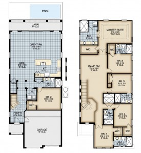 Patriots-Landing-at-Reunion-Resort-St-Augustine-floorplan