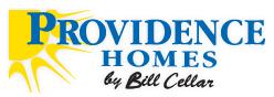 Providence Homes Inc