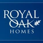 Royal Oak Homes