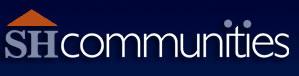 SH Communities