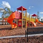 Vacation homes for sale in Solterra Resort Orlando