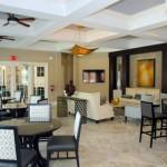 Maisons de vacances à vendre Solterra Resort Orlando