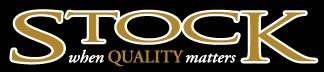 Stock Development luxury home builders in SW Florida