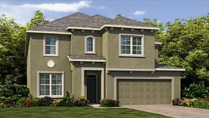 The-Shire-at-Westhaven-new-construction-marianas-model