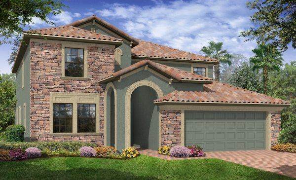 Homes For Sale Bull Run Tallahassee Florida