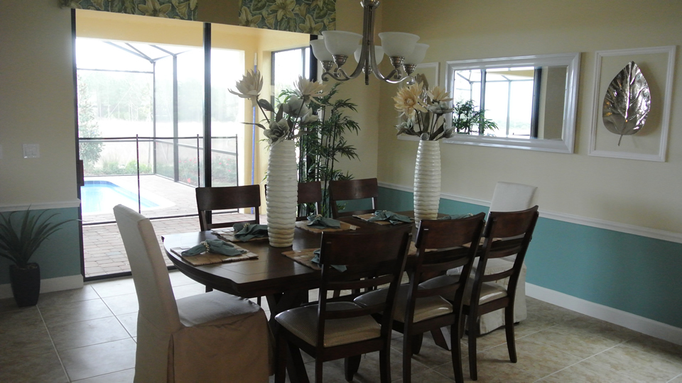 The-retreat-at-championsgate-lennar-16