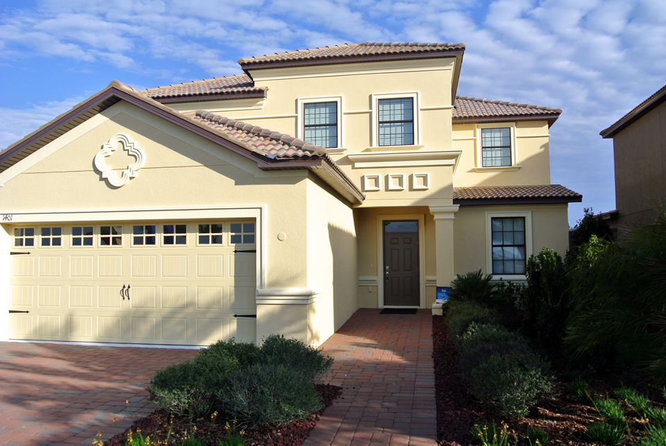 The-retreat-at-championsgate-lennar-2