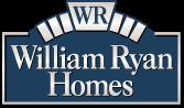 WIllian Ryan Homes
