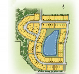 Bellavida Resort in Kissimmee. Now pre-selling