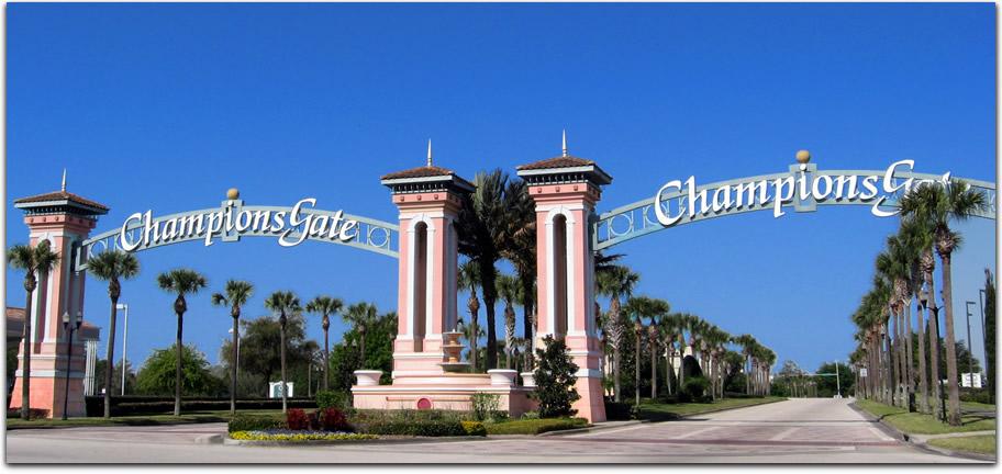 The Vistas At Championsgate By Lennar New Resort Condos