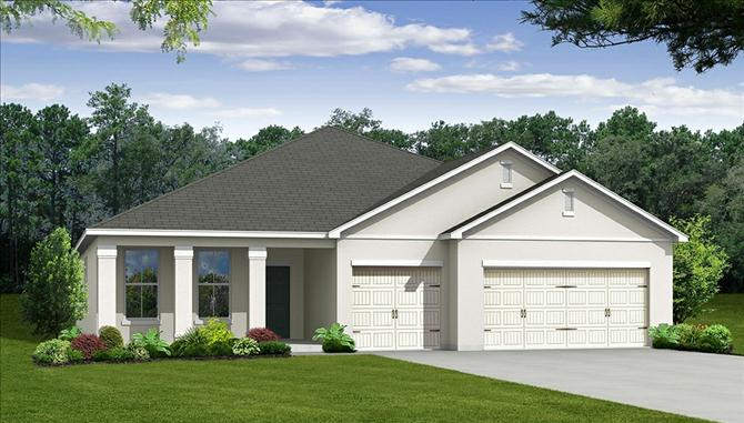 tapestry community in kissimmee new homesnew build homes. Black Bedroom Furniture Sets. Home Design Ideas