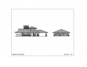 Harmony-Community-Arizona-Retreat-model