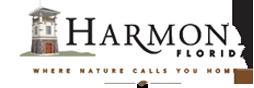 Harmony-Community-Florida_logo