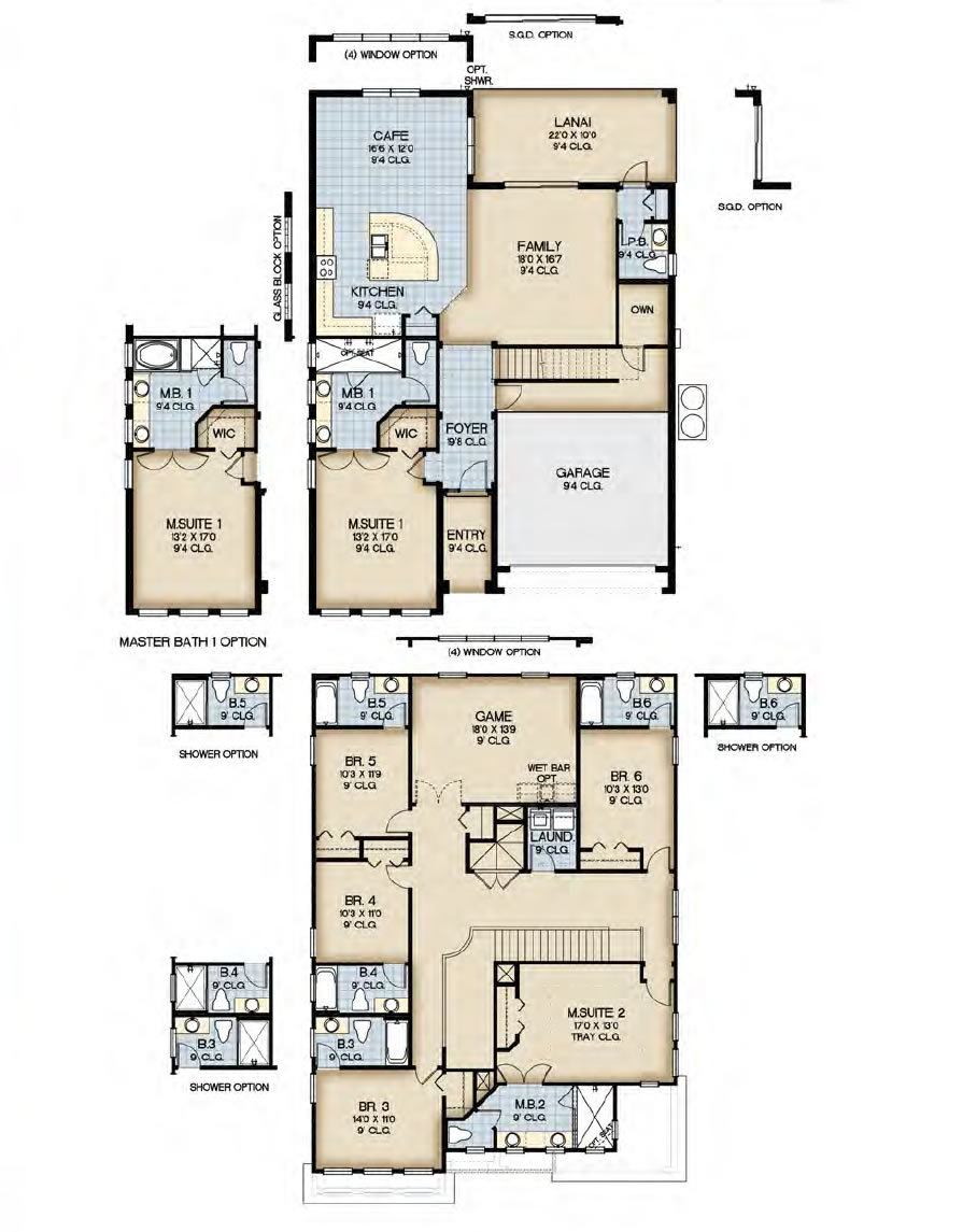 floor plan townhomes with garage one car trend home