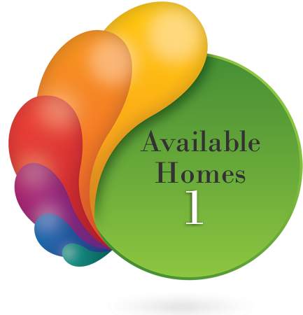 available-homes-1.fw