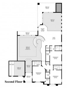 casabella-at-windermere-Casa-Allegre-floorplan-2