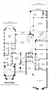 casabella-at-windermere-Casa_Allegre_Floorplan-1