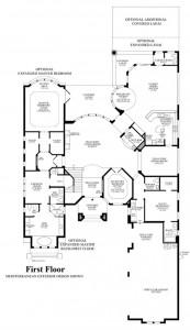 casabella-at-windermere-Villa-Lago-floorplan-1