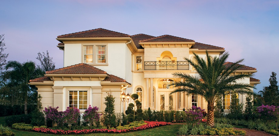 Property To Buy In Orlando