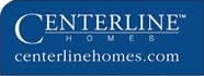 Centerline Homes Florida