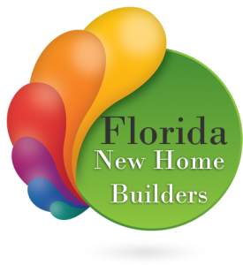 Florida new home builders. Search new homes in Florida by builder