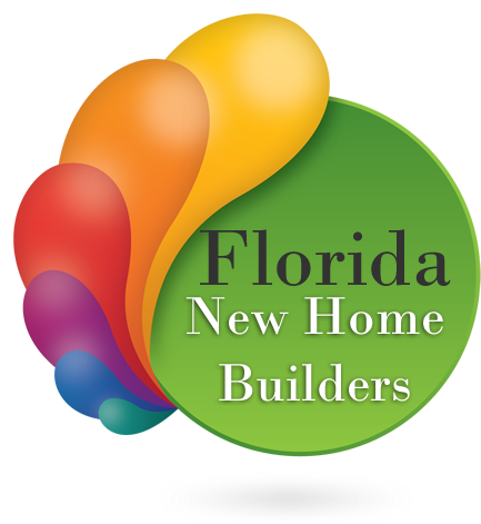 Florida New Home Builders