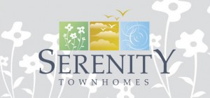 Serenity Community, Short term rental townhomes near Disney