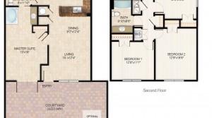 Waterstone-Marbella4-floorplan