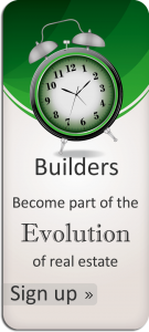 Builders-sign-up-button.fw