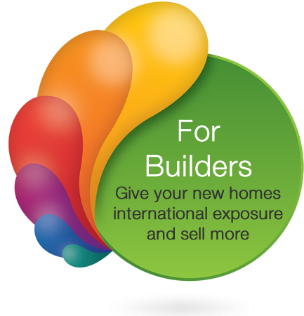 newbuild-for-builders.fw