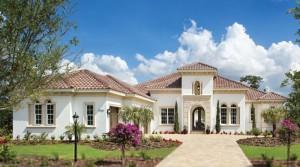 The Concession at Sarasota
