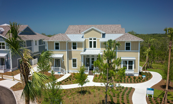 Waterfront Homes For Sale Anna Maria Florida