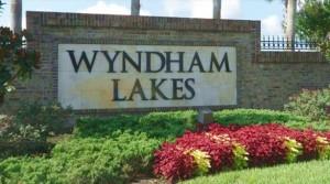 Windsor Landing at Wyndham Lakes by ABD Development