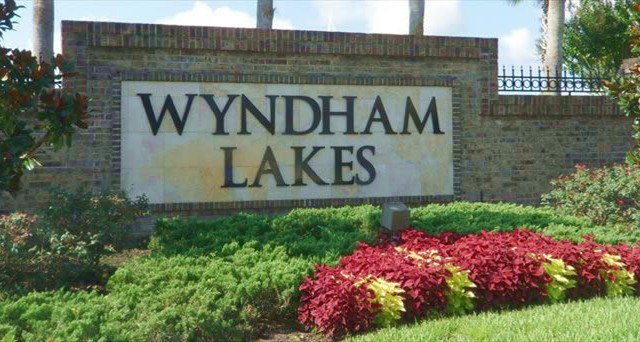 Windsor Landing At Wyndham Lakes