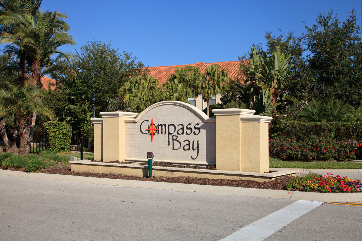 Compass Bay Vacation Homes For Sale