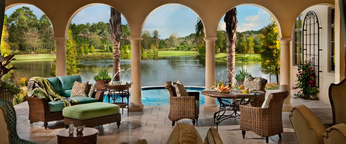 Golden Key Rental Properties