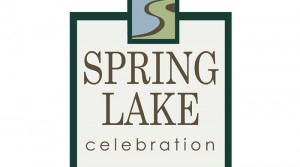 Spring Lake at Celebration by David Weekley