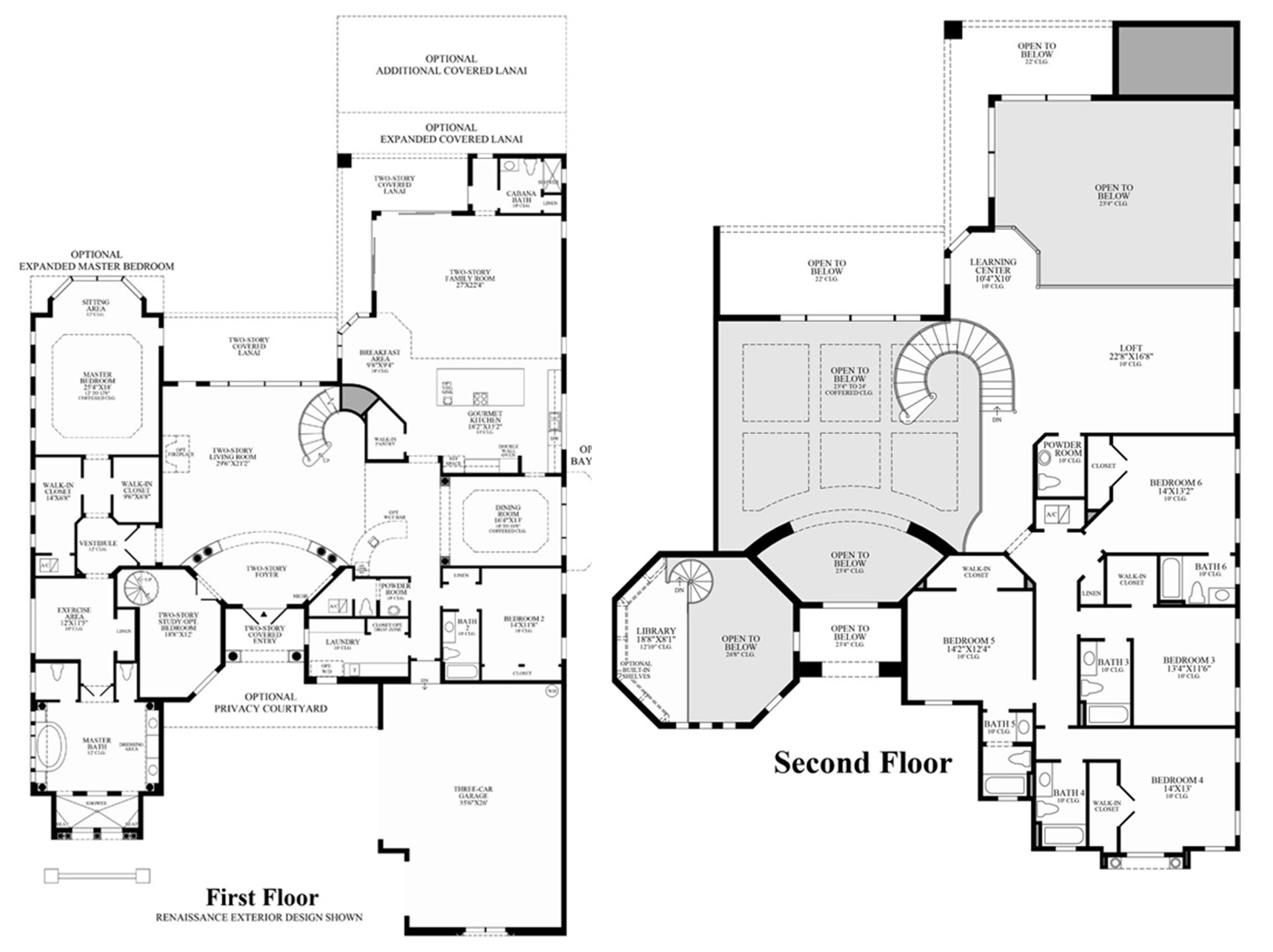 Bathroom floor plans walk in shower bathroom floor plans walk in shower 100 windermere luxury Universal design bathroom floor plans