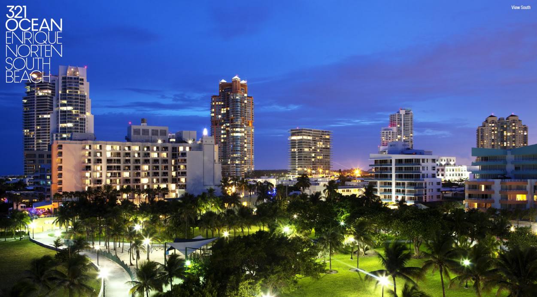 321-Ocean-Drive-South-Beach-city-views