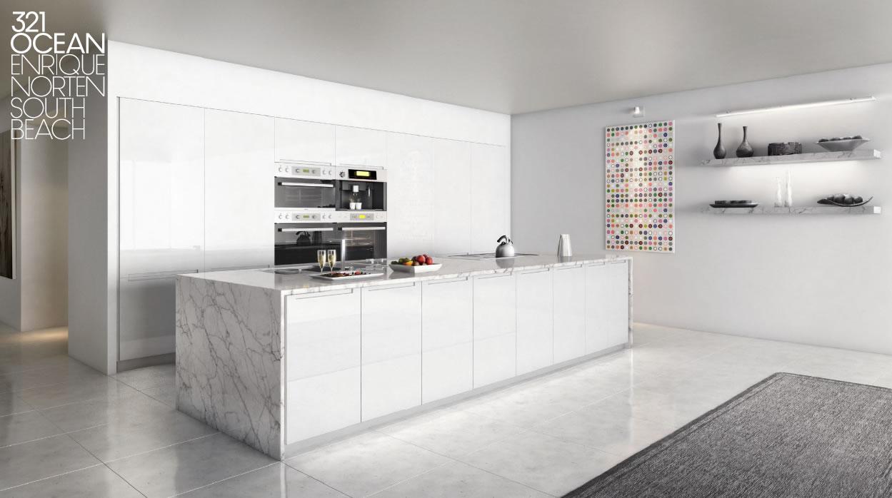 321-Ocean-Drive-South-Beach-kitchen