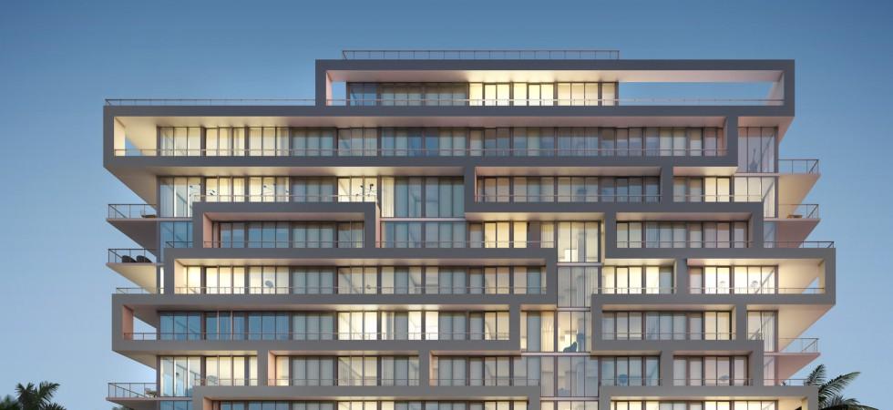 Seminole Garden Apartments. Buena Vista Apartments ...
