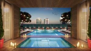 Calidad de vida en Miami