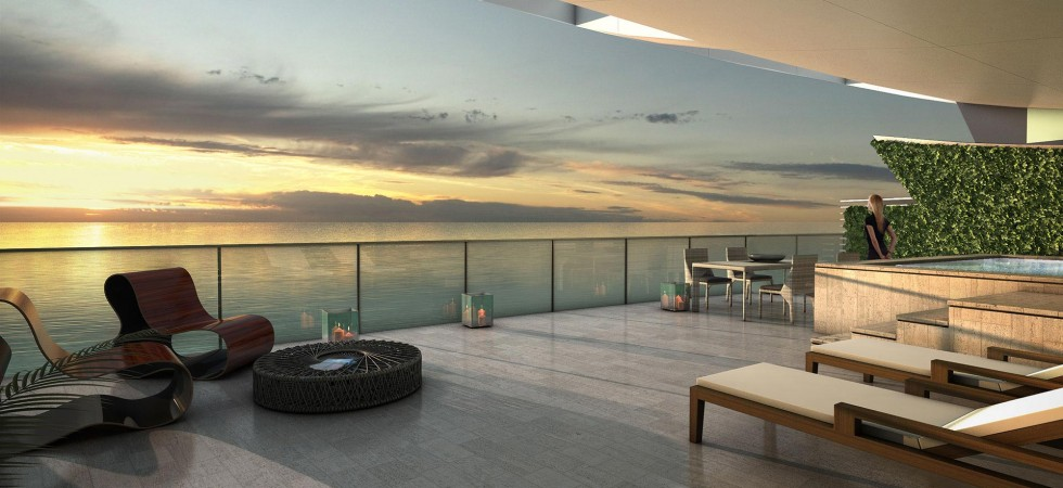 Deland Florida Condos For Sale On The Beach