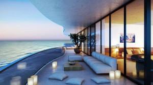 Hyde Hollywood Beach