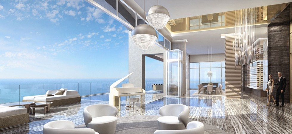 Apartments Miami South Beach For Sale