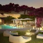 Marea South Beach - ultr-luxury-condos