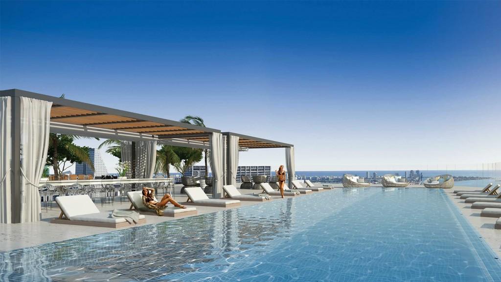 Slslux Sky Lounge New Build Homesnew Build Homes